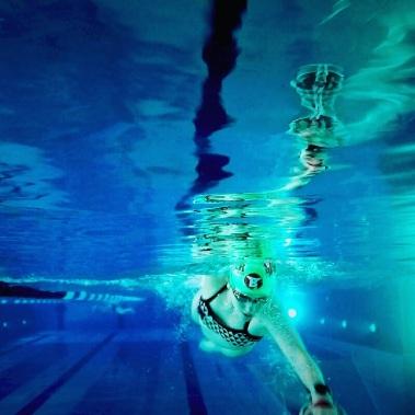 schwimmenaktiv