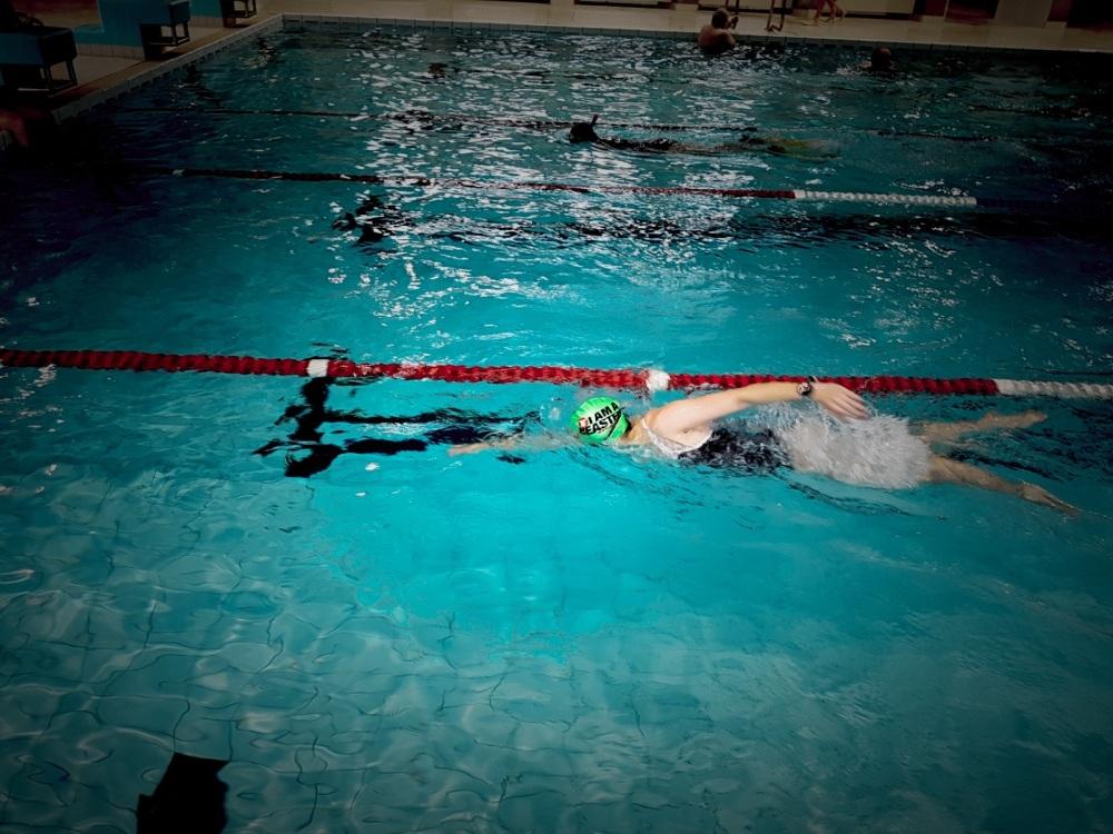schwimmen14-02