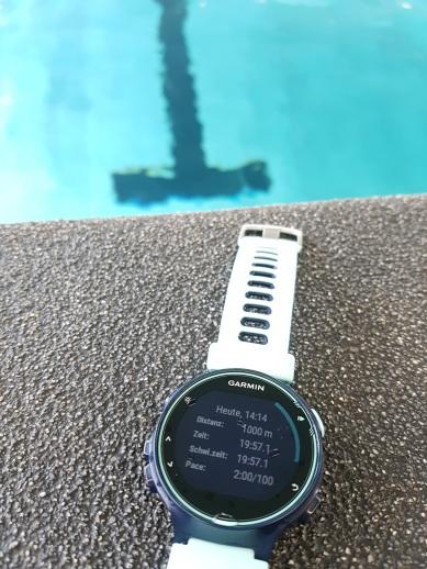 schwimmen20min