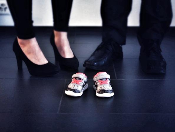Schuhe_baby