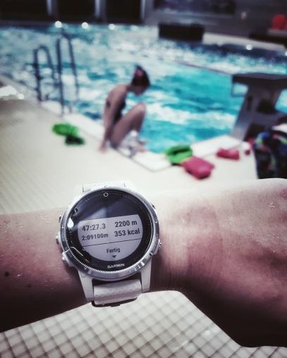 Schwimmen_Feb18