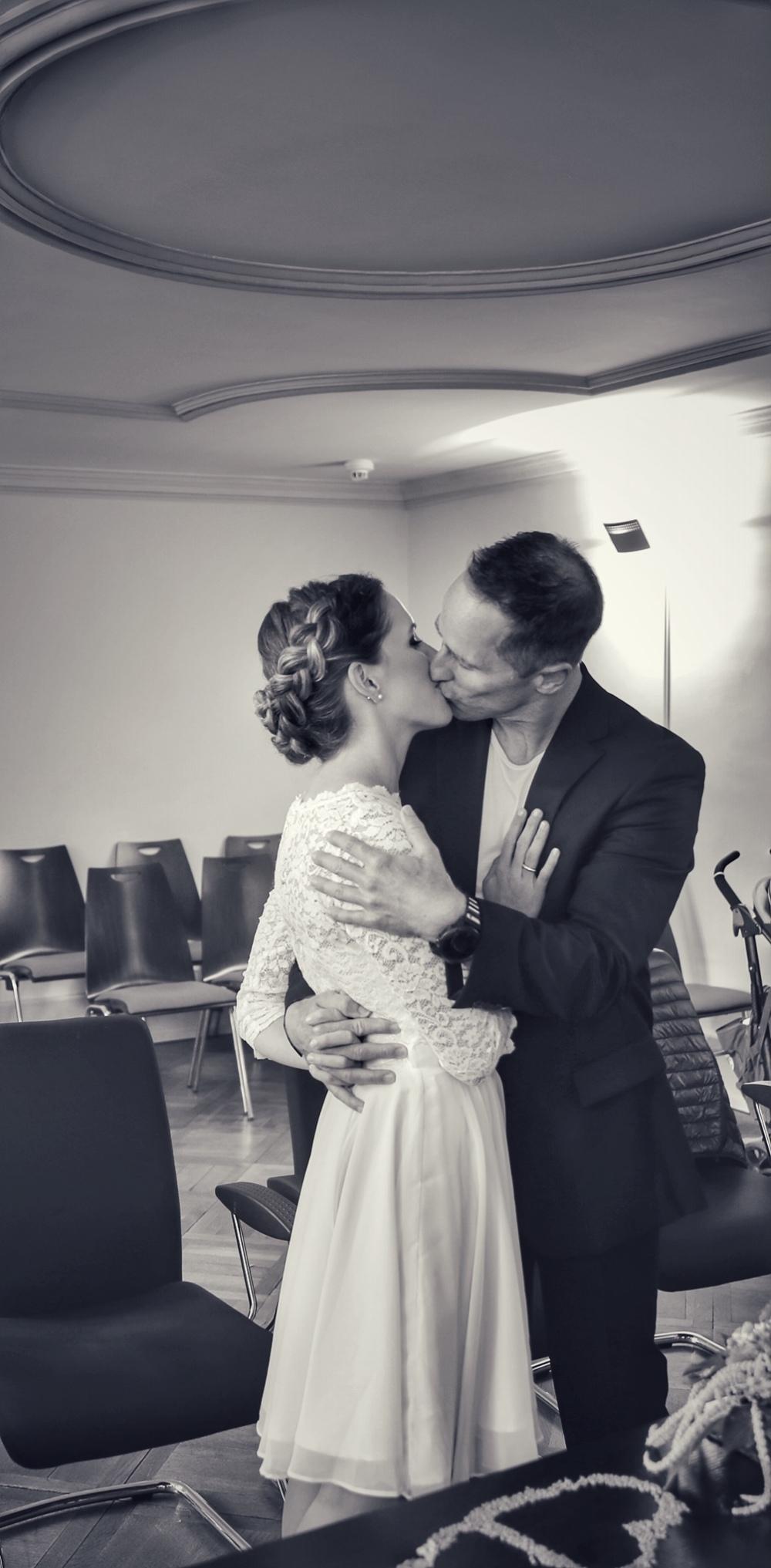 wedding1